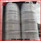 Jumbo superior Rolls del papel termal del producto de la venta