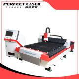 machine de découpage au laser à filtre 1000W 2000W 3000W