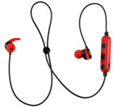 Sports de la musique sans fil Bluetooth Casque V4.1