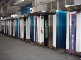 De industriële Roterende Oven van de Oven van de Bakkerij 32tray