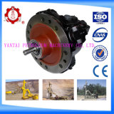 Explosiono証拠機能を鋼鉄使用のための回転空気モーター