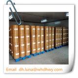 中国の供給の化学Sulfadimethoxineナトリウムの塩(CAS 1037-50-9年)