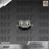 Cr2450 SMT la retenue de batterie batterie Contact Br-Pds245