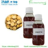 Xian Taima Hou vender fruta el aroma de líquido E