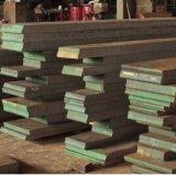 Plaque en acier d'AISI 1566, barre spéciale de produit plat de l'utilisation 65mn