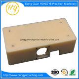 Металл высокого качества обрабатывая точностью CNC подвергая изготовление механической обработке Китая