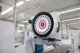 Centro di lavorazione di CNC dell'alluminio sulla vendita calda