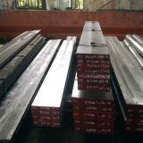 1.2825 morir útil del molde la placa de acero