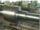 Штанга стальной вковки применения SAE4140 машинного оборудования круглая