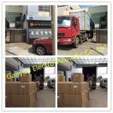 Gt-3802na 1.5 Zoll-Komprimierung-Fahrer