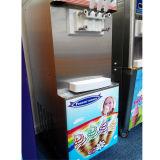 고품질 지면 대 모형 아이스크림 기계