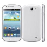 Desbloquear el teléfono móvil original Cheap teléfono inteligente Galaxy Express I8730 Celular