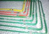 Automatische Gummidraht-Bett-Netz-Schelle-Maschine