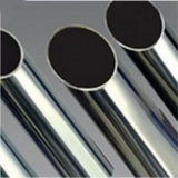 Nickel Alloy Monel metal 400 (ONES N04400) Tube