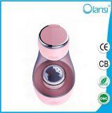 Портативный богатых водородом бутылка воды, зарядка воды Maker ионизатор USB-котел, тонкий и салон красоты для леди