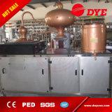 Wine Distillation Equipment/White Spirit Distillation/Charente Distilling Equipment/Cognac Distilling Equipment