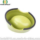 Nice Pupllute n° Fournisseur FDA Bio Eco fibre mignon vaisselle bol Fibre de bambou bol pet