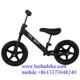 2017 crianças de venda quentes da bicicleta do balanço dos miúdos que funcionam a bicicleta para o bebê