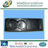 Для изготовителей оборудования с ЧПУ обработки для автоматического обслуживания по изготовлению деталей кузова автомобиля быстрого прототипа