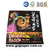 Qualitäts-Zeichnungs-Papier für Kinder