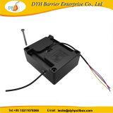 Подпружиненный mini-HDMI кабеля перематыватель мотовила кабель 1,5 м мотовила