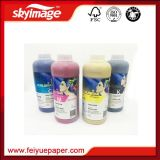 織物印刷(C/M/Y/K)のためのSublistarのEco溶媒インク