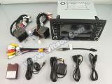 Auto DVD des Witson acht Kernandroid-8.0 für Audi A4