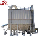 Pulses jet Bag type Industrial Dust Collector (CNMC)