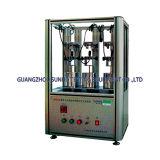 Universalstecker-Zeile statischer Zustand-dehnbare Prüfung SGS-UL817/Prüfungs-Maschine