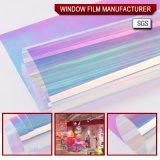 Пленка окна для украшает пленку Chemelon