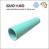 Haute résistance tube rond de la pultrusion FRP (GH G004)