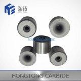 De Bonen van de Matrijzen van de Tekening van het Carbide van het wolfram voor Hexagonale Staaf