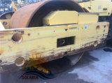 Rullo utilizzato Bw225D-3, rullo compressore del costipatore di Bomag usato di Bomag Bw225D di prezzi poco costosi da vendere