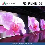 P3.91 Pantalla LED para interiores con precio Competititve