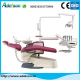 Silla dental integral de Foshan Multifuctional