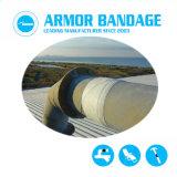 Tubo de vendaje de reparación de canalización de agua aceite de cinta de arreglar el tubo de gas arreglar la cinta fabricada en China