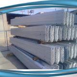 ISO 증명서 난간 표준 크기 고속도로 안전 롤러 방벽