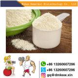 Os esteróides Sarms oral MK677 / Ibutamoren 159752-10-0 para Suplementos de musculação