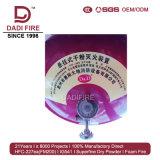 Calor caliente de la alta calidad del precio bajo de la venta que detecta precio seco del extinguidor del polvo