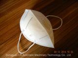 La más nueva mascarilla sólida 3D del trabajo Pm2.5 que hace la máquina