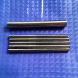 端製造所、ドリルのための固体炭化物棒Yg10X