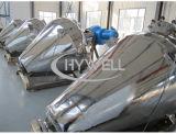 Lithium-Chlorid-Trockner Hw Vakuumtrockner