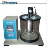 Hz 1018 휴대용 고정확도 석유 제품 검사자 기름 조밀도 미터