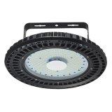 200W Waterproof o louro elevado do diodo emissor de luz do UFO do armazém da prova da poeira com excitador de Meanwell