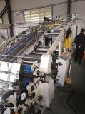 Folheado de Alta Velocidade Automática Completa a máquina