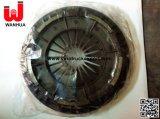 pièces de rechange Yutong Bus de l'embrayage Disque d'embrayage de la plaque menée (No. 1601-00447)