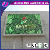 8mm Outdoor Waterproof Ful Color Programmable Signs