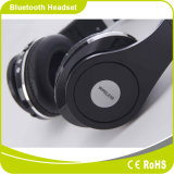 Fabrik-neueste Qualität konkurrierender StereoBluetooth Kopfhörer