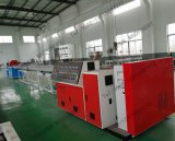 PSの額縁の鋳造物のための熱い押すホイル機械
