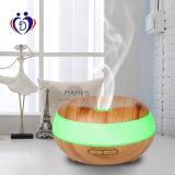 Difusor ultrasónico Meranti-Blanco del aroma del encanto original del producto DT-1513A